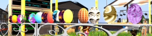 DecoratedEggs